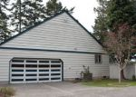 Foreclosed Home in Coos Bay 97420 1120 TIDEVIEW TER - Property ID: 4119751