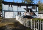 Foreclosed Home in Bremerton 98312 4039 BROOK LN NW - Property ID: 4119863
