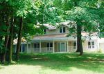 Foreclosed Home in Wausau 54403 1702 CRESTVIEW DR - Property ID: 4119874