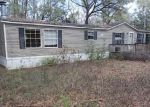 Foreclosed Home in Tallahassee 32310 3491 HEADWATER CREEK DR - Property ID: 4119887