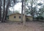 Foreclosed Home in Orange Park 32073 868 FILMORE LN - Property ID: 4119894