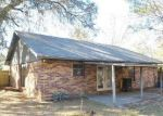 Foreclosed Home in Jacksonville 32244 6307 CRANBERRY LN E - Property ID: 4119897
