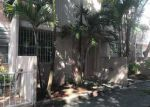 Foreclosed Home in Miami 33143 5993 SW 69TH ST # 85 - Property ID: 4119898