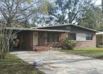 Foreclosed Home in Jacksonville 32210 4425 ISH BRANT RD W - Property ID: 4120006