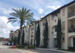 Foreclosed Home in Orlando 32822 5550 E MICHIGAN ST APT 3227 - Property ID: 4120018