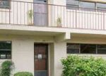 Foreclosed Home in Mount Dora 32757 4300 BAYWOOD BLVD APT B101 - Property ID: 4120041
