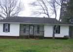 Foreclosed Home in Easley 29640 320 WESTCHESTER RD - Property ID: 4120082