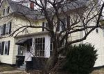Foreclosed Home in North East 16428 2023 FREEPORT RD - Property ID: 4120099