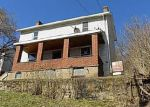 Foreclosed Home in Coal Center 15423 140 SPRING ST - Property ID: 4120115