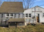 Foreclosed Home in Jamison 18929 2164 HARMONY LN - Property ID: 4120126