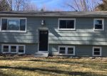 Foreclosed Home in Lebanon 6249 77 FRANCIS DR - Property ID: 4120131