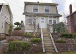 Foreclosed Home in Nutley 7110 51 CEDAR ST - Property ID: 4120133