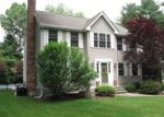 Foreclosed Home in Dudley 1571 143 DUDLEY OXFORD RD - Property ID: 4120162