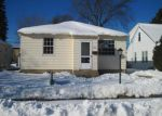 Foreclosed Home in Racine 53403 2704 DWIGHT ST - Property ID: 4120183
