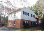 Foreclosed Home in Earlysville 22936 605 RIDGEMONT RD - Property ID: 4120192