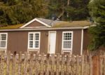 Foreclosed Home in Port Angeles 98363 73 ESTATES WAY - Property ID: 4120196