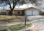 Foreclosed Home in Fort Worth 76148 6209 CASCADE CT - Property ID: 4120214