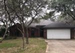 Foreclosed Home in Belton 76513 10 JESSE JAMES DR - Property ID: 4120237