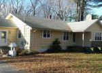 Foreclosed Home in North Smithfield 2896 921 WOONSOCKET HILL RD - Property ID: 4120255