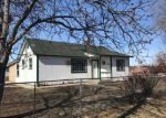 Foreclosed Home in Ontario 97914 889 SE 2ND ST - Property ID: 4120271