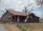 Foreclosed Home in Chickasha 73018 2112 COUNTY STREET 2840 - Property ID: 4120284