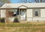Foreclosed Home in Tulsa 74127 4951 W 1ST ST - Property ID: 4120286