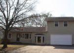 Foreclosed Home in Pryor 74361 8 IRVING ST - Property ID: 4120287