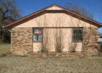 Foreclosed Home in Muskogee 74403 203 N T ST - Property ID: 4120288