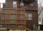 Foreclosed Home in Cleveland 44119 17412 TARRYMORE RD - Property ID: 4120298