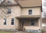 Foreclosed Home in Massillon 44646 206 11TH ST NE - Property ID: 4120301