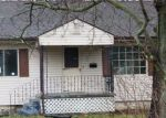 Foreclosed Home in Akron 44313 693 MULL AVE - Property ID: 4120302