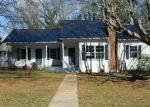 Foreclosed Home in Elkin 28621 133 VICTORIA ST - Property ID: 4120320