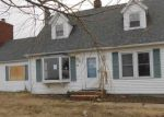 Foreclosed Home in Rushville 14544 4804 STATE ROUTE 247 - Property ID: 4120325