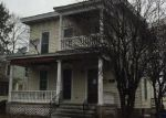 Foreclosed Home in Rome 13440 208 W BLOOMFIELD ST - Property ID: 4120336