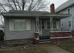 Foreclosed Home in Niagara Falls 14301 2467 LA SALLE AVE - Property ID: 4120337