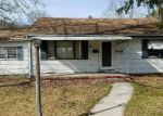Foreclosed Home in Absecon 8201 348 HOBART AVE - Property ID: 4120368
