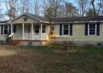 Foreclosed Home in Harbeson 19951 26100 MEMORY LN - Property ID: 4120370