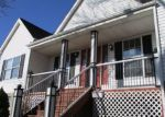 Foreclosed Home in Washington 63090 1311 E 5TH ST - Property ID: 4120375