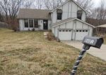 Foreclosed Home in Kansas City 64152 8401 NW 68TH ST - Property ID: 4120387