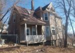 Foreclosed Home in Duluth 55806 1805 W 2ND ST - Property ID: 4120399