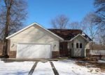 Foreclosed Home in Becker 55308 16468 70TH ST - Property ID: 4120401