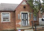 Foreclosed Home in Detroit 48235 16159 BILTMORE ST - Property ID: 4120422