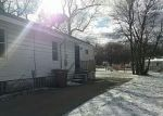Foreclosed Home in Pontiac 48341 489 COLORADO AVE - Property ID: 4120429