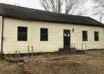 Foreclosed Home in Glasgow 42141 135 CHEATHAM ST - Property ID: 4120452