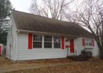 Foreclosed Home in Cedar Rapids 52403 1515 MEMORIAL DR SE - Property ID: 4120461