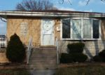 Foreclosed Home in Dolton 60419 14713 LANGLEY AVE - Property ID: 4120494