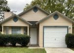 Foreclosed Home in Jacksonville 32210 5124 GLEN ALAN CT N - Property ID: 4120528