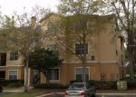 Foreclosed Home in Orlando 32835 2598 ROBERT TRENT JONES DR APT 1026 - Property ID: 4120529