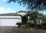 Foreclosed Home in Seffner 33584 442 THICKET CREST RD - Property ID: 4120536