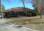 Foreclosed Home in Orange Park 32065 935 RIDGEWALL CT - Property ID: 4120553